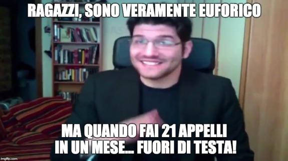 1djjq2